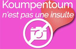 Urgent promo bb suis hyper meg[.]